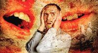 Schizofrenia nie zawsze jest dziedziczna