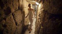 Sensacyjne odkrycie w Jerozolimie