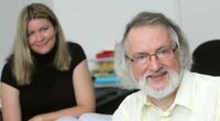 Przełomowe odkrycie polskich naukowców