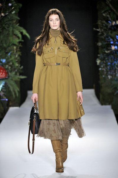 Mulberry jesie zima 2011 12 kobieta wp pl for Ze kitchen galerie dress code
