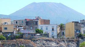 Te wulkany zagrażają milionom ludzi!