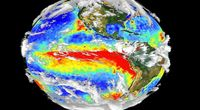 Zmiany klimatu wywołują wojny