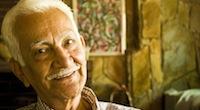 Tacy ludzie żyją dłużej