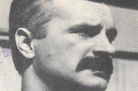 Uciekł władzy aż 29 razy - historia najsłynniejszego złodzieja PRL-u