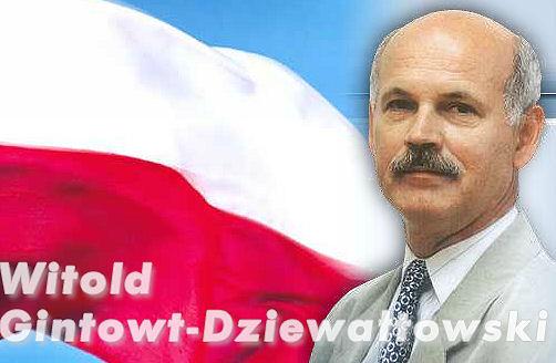 http://i.wp.pl/a/f/jpeg/27467/witold_gintowt_dziewaltowski.jpeg