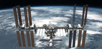 NASA chce stworzyć najzimniejsze miejsce we ...