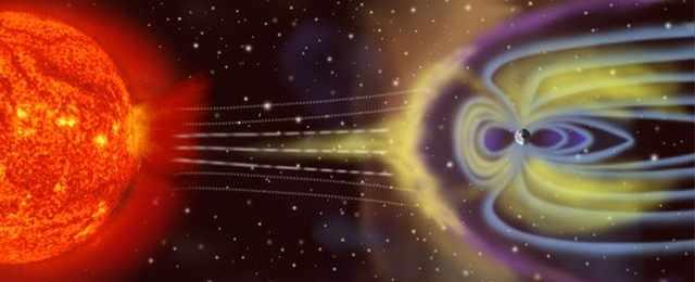 [Obrazek: 640-magnetosphere_rendition.jpeg]