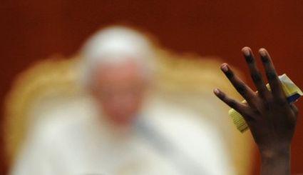 Mroczna przepowiednia Malachiasza. Kres papiestwa jest bliski!