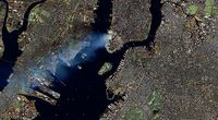 Toksyczny pył z 11 września 2001 r. nadal ...