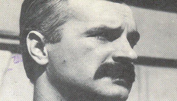 Zdzis�aw Najmrodzki
