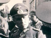 Generałowie Hitlera