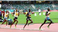 Czy istnieje niewykrywalny doping w sporcie?