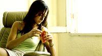 85 proc. Polaków żyje w stresie