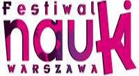 XV Festiwal Nauki w Warszawie