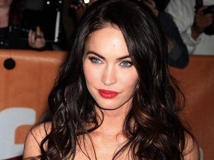 Megan Fox: Nie jestem kr�low� �niegu