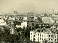 Enigma: Co stałoby się z Warszawą, gdyby Niemcy wygrały wojnę