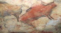 Turyści zadepczą prehistoryczne skarby?