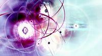 Polacy wyjaśnili teorię kwantowego splątania