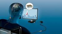 Komputer sterowany myślami - polski wynalazek