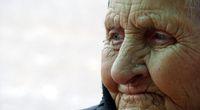 Najstarsza kobieta świata oddała swoje ciało ...
