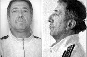 Zabijał prostytutki, bo matka upokarzała go w dzieciństwie