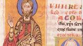 Bezcenna Ksi�ga �w. Jakuba w r�kach maniakalnego kolekcjonera