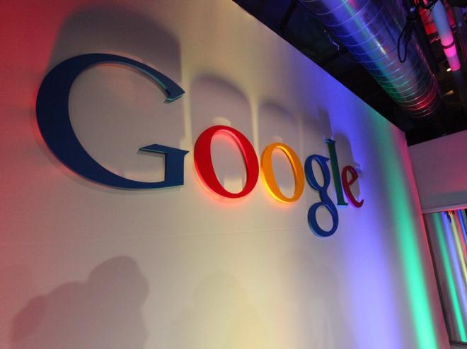 Amerykański rząd ma kontrolować Google przez 20 lat!