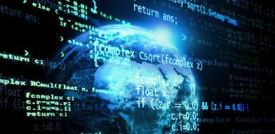 Hakerzy, prawdopodobnie z Chin, usiłowali czterokrotnie w latach 2007 ...
