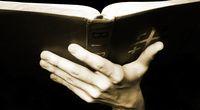 Czytanie Biblii zakazane przez Ko�ci�