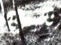 10 najs�ynniejszych duch�w w historii