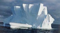 Zbliża się mała epoka lodowa!
