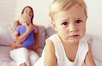 Matki: 500 z� nie wystarczy. B�dzie praca, b�d� dzieci