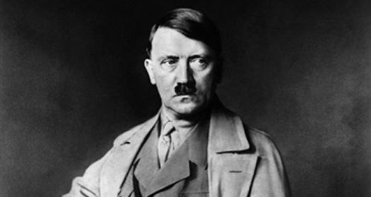 Odnaleźli wrak, na którym rzekomo Hitler miał uciec do Ameryki