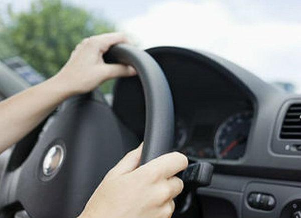 Ranking zdawalno�ci egzamin�w na prawo jazdy