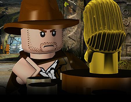 Powstanie film o klockach Lego!