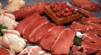 Czy czerwone mięso szkodzi?