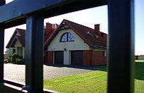 Prokuratura planuje eksperyment w domu Krzysztofa Olewnika