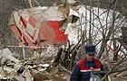 Antoni Macierewicz: o zamachu świadczą wszystkie znane nam fakty