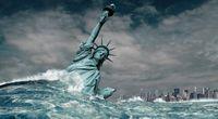 Czy Nowy Jork zatonie?