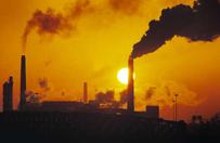 Stany przeciwko planowi Obamy ograniczenia emisji CO2