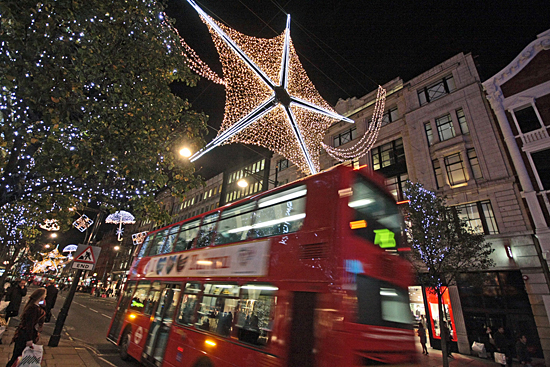 http://i.wp.pl/a/f/jpeg/28031/christmas5londyn.jpeg