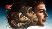 Ludzie przestali ewoluować?