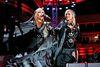 """Zdziwiłam się natomiast, gdy we wczorajszym """"Fakcie"""" przeczytałam, że Maryla Rodowicz zaśpiewa na tegorocznej imprezie sylwestrowej Polsatu za 70 tysięcy złotych."""