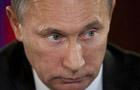 Donald Tusk rozmawiał z Władimirem Putinem o incydentach przed meczem Polska-Rosja