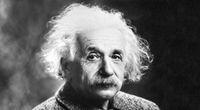 Polak znalaz� b��d w teorii Einsteina!