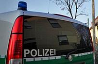 17-letni uchodźca z Afganistanu podejrzany o zgwałcenie i zamordowanie studentki w Niemczech
