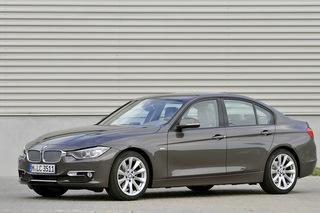 BMW seria 3 E90 - 2006r.