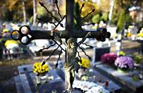 Tragiczna pomyłka w szpitalu w Szczecinie