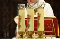 Apelacja ws. ksi�dza S�awomira S. skazanego za pedofili� - odroczona