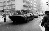 35 lat temu władza brutalnie spacyfikowała Trójmiasto